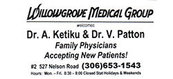 willowgrove-medical-group