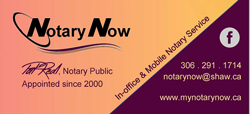 notary-now-ad