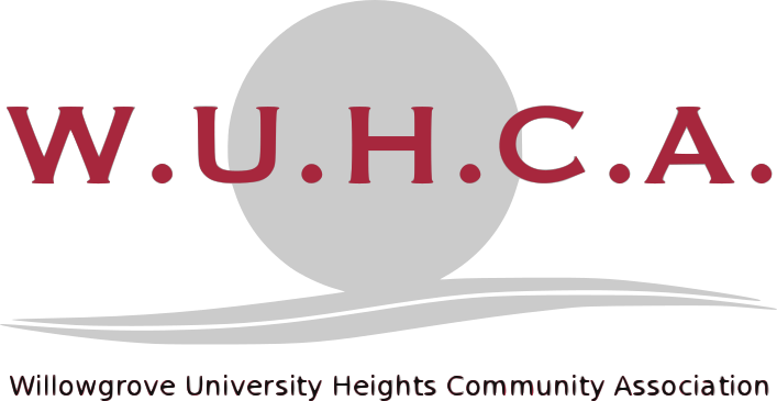 cropped-WUHCA-Logo-no-background.png